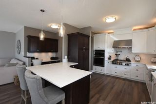 Photo 11: 8081 Wascana Gardens Crescent in Regina: Wascana View Residential for sale : MLS®# SK764523