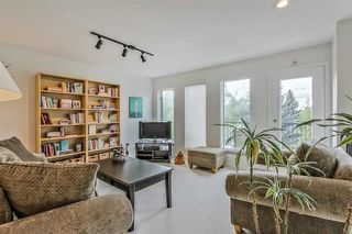 Photo 15: 9606 99A Street in Edmonton: Zone 15 House for sale : MLS®# E4228775