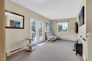 Photo 41: 5761/5763 Hammond Bay Rd in : Na North Nanaimo Full Duplex for sale (Nanaimo)  : MLS®# 867096