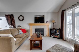 Photo 16: 108 Evermeadow Manor SW in Calgary: Evergreen Detached for sale : MLS®# A1142807