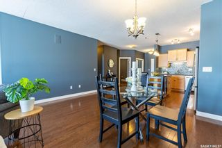 Photo 9: 207 401 Cartwright Street in Saskatoon: The Willows Residential for sale : MLS®# SK841595
