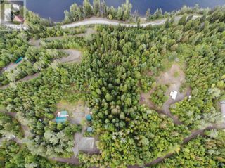 Photo 3: LOT 2 S CANIM LAKE ROAD in Canim Lake: Vacant Land for sale : MLS®# R2617459