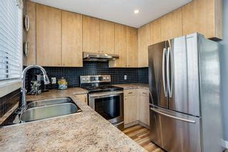 Photo 6: 100 Martinwood Road NE in Calgary: Martindale Detached for sale : MLS®# A1071596