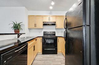 Photo 3: 1208 115 PRESTWICK Villas SE in Calgary: McKenzie Towne Apartment for sale : MLS®# A1114856