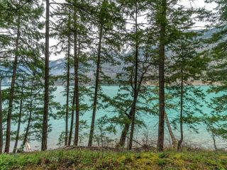 Photo 12: 5364 S SETON Lake: Lillooet Lots/Acreage for sale (South West)  : MLS®# 161243
