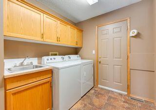 Photo 18: 6 8 Riverview Circle: Cochrane Semi Detached for sale : MLS®# A1110223