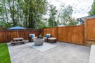Photo 39: 4026 JOSEPH Place in Port Coquitlam: Lincoln Park PQ House for sale : MLS®# R2617578