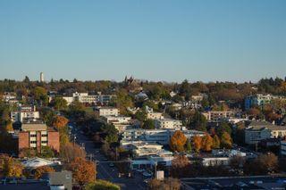 Photo 13: 1704 960 Yates St in : Vi Downtown Condo for sale (Victoria)  : MLS®# 860435