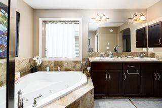 Photo 36: 2024 Armitage Green SW in Edmonton: Zone 56 House for sale : MLS®# E4260361