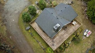 Photo 40: 686 WILKS Road: Mayne Island House for sale (Islands-Van. & Gulf)  : MLS®# R2549140