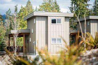 Photo 3: 9363 Cabin Way in : Du Lake Cowichan House for sale (Duncan)  : MLS®# 872530