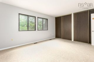 Photo 12: 28 Covington Way in Halifax: 5-Fairmount, Clayton Park, Rockingham Residential for sale (Halifax-Dartmouth)  : MLS®# 202123362