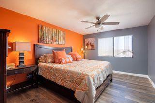 Photo 11: DEL CERRO Condo for sale : 2 bedrooms : 5103 Fontaine St #116 in San Diego