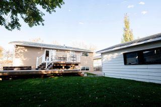 Photo 29: 9314 85 Street: Fort Saskatchewan House for sale : MLS®# E4264665