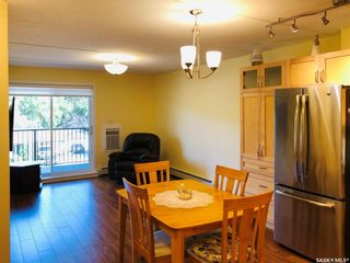 Photo 10: 301 516 4th Street East in Nipawin: Residential for sale : MLS®# SK868551