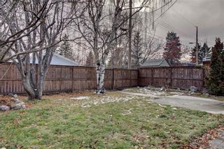 Photo 34: 611 WOODSWORTH Road SE in Calgary: Willow Park Detached for sale : MLS®# C4216444