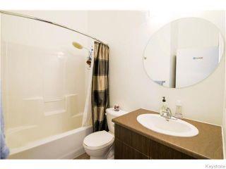 Photo 10: 133 Market Avenue in Winnipeg: Central Winnipeg Condominium for sale : MLS®# 1609413