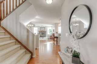 Photo 6: 105 Bridleridge View SW in Calgary: Bridlewood Detached for sale : MLS®# A1090034