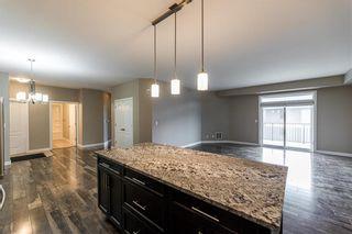 Photo 12: 407 1926 St Mary's Road in Winnipeg: St Vital Condominium for sale (2C)  : MLS®# 202123493