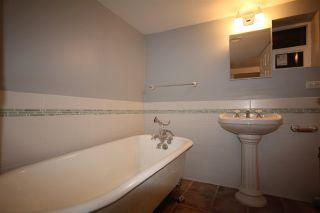 Photo 19: 1576 E 26TH AVENUE in Vancouver: Knight House for sale (Vancouver East)  : MLS®# R2015398