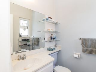 """Photo 23: 7791 WILTSHIRE Boulevard in Delta: Nordel House for sale in """"Cantebury Heights"""" (N. Delta)  : MLS®# R2568652"""