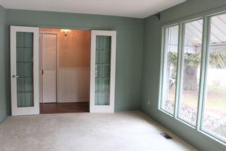 Photo 4: 53 Hamilton Avenue in Cobourg: House for sale : MLS®# 248535