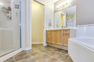 Photo 20: 142 WEST SPRINGS Place SW in Calgary: West Springs Detached for sale : MLS®# C4301282