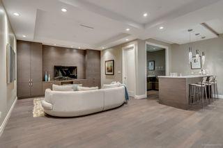 Photo 31: Luxury Point Grey Home
