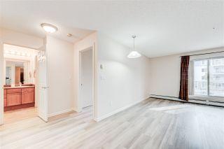 Photo 10: 204 4407 23 Street in Edmonton: Zone 30 Condo for sale : MLS®# E4226466