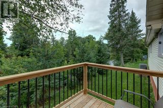 Photo 29: 60 REED Boulevard in Burnt River: House for sale : MLS®# 40153725
