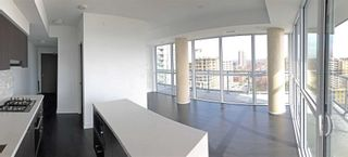 Photo 7: 1202 501 W St Clair Avenue in Toronto: Casa Loma Condo for sale (Toronto C02)  : MLS®# C5094888