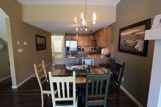 Photo 5: 15 1134 Pine Grove Road in Scotch Creek: Condo for sale : MLS®# 10116385