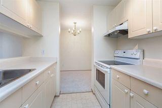 Photo 9: 332 2520 50 Street in Edmonton: Zone 29 Condo for sale : MLS®# E4233863