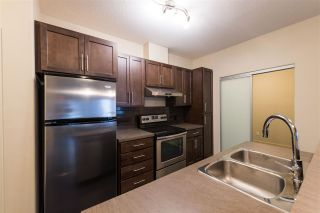 Photo 13: 437 308 AMBELSIDE Link in Edmonton: Zone 56 Condo for sale : MLS®# E4241630