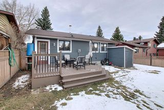 Photo 40: 15 Glenpatrick Place: Cochrane Detached for sale : MLS®# A1051475
