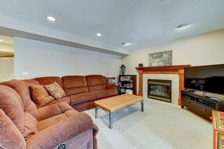 Photo 33: 76 Christie Park View SW in Calgary: Christie Park Detached for sale : MLS®# A1062122
