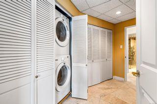 Photo 52: 700 375 Newcastle Ave in : Na Brechin Hill Condo for sale (Nanaimo)  : MLS®# 870382
