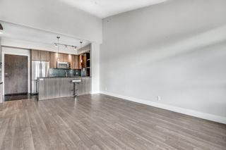 """Photo 11: B411 20211 66 Avenue in Langley: Willoughby Heights Condo for sale in """"ELEMENTS"""" : MLS®# R2616962"""