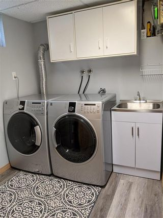 Photo 39: 470 Roberta Avenue in Winnipeg: Residential for sale (3D)  : MLS®# 202100808