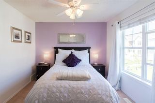 Photo 16: 206 TOSCANA Gardens NW in Calgary: Tuscany Row/Townhouse for sale : MLS®# A1088865