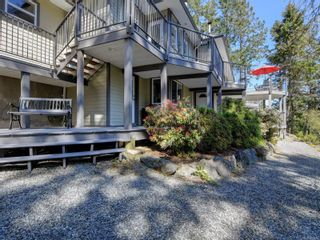 Photo 32: 11221 Hedgerow Dr in : NS Lands End House for sale (North Saanich)  : MLS®# 872694