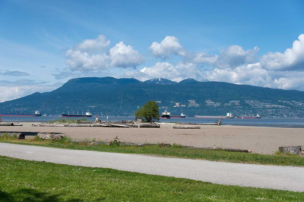 Photo 24: Photos: 207 1425 CYPRESS Street in Vancouver: Kitsilano Condo for sale (Vancouver West)  : MLS®# R2538226