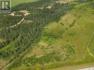 Photo 2: RM of Garden River Lot in Garden River Rm No. 490: Vacant Land for sale : MLS®# SK869968