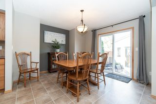 Photo 6: 26 Edmund Gale Drive in Winnipeg: Canterbury Park House for sale (3M)  : MLS®# 1813373