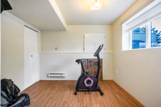 Photo 10: 7264 ELMHURST Drive in Vancouver: Fraserview VE House for sale (Vancouver East)  : MLS®# R2620406