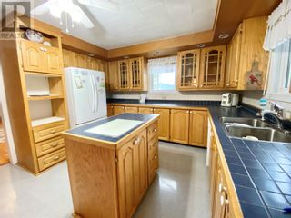 Photo 20: 58 Main Street in Valley Pond: House for sale : MLS®# 1236335