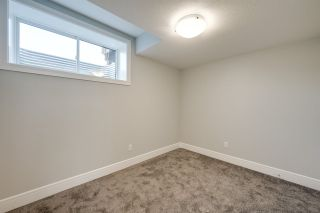 Photo 34: 2796 Blatchford Road in Edmonton: Zone 08 Attached Home for sale : MLS®# E4212787