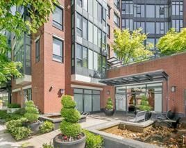 "Main Photo: 223 3228 TUPPER Street in Vancouver: Cambie Condo for sale in ""the Olive"" (Vancouver West)  : MLS®# R2260569"