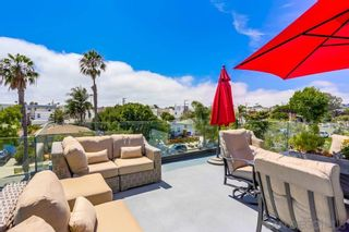 Photo 41: House for sale : 4 bedrooms : 3913 Kendall St in San Diego