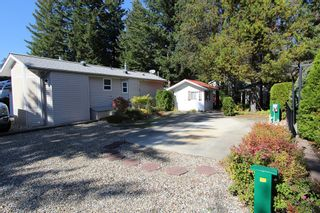 Photo 4: 96 3980 Squilax Angemont Road in Scotch Creek: North Shuswap Recreational for sale (Shuswap)  : MLS®# 10168442